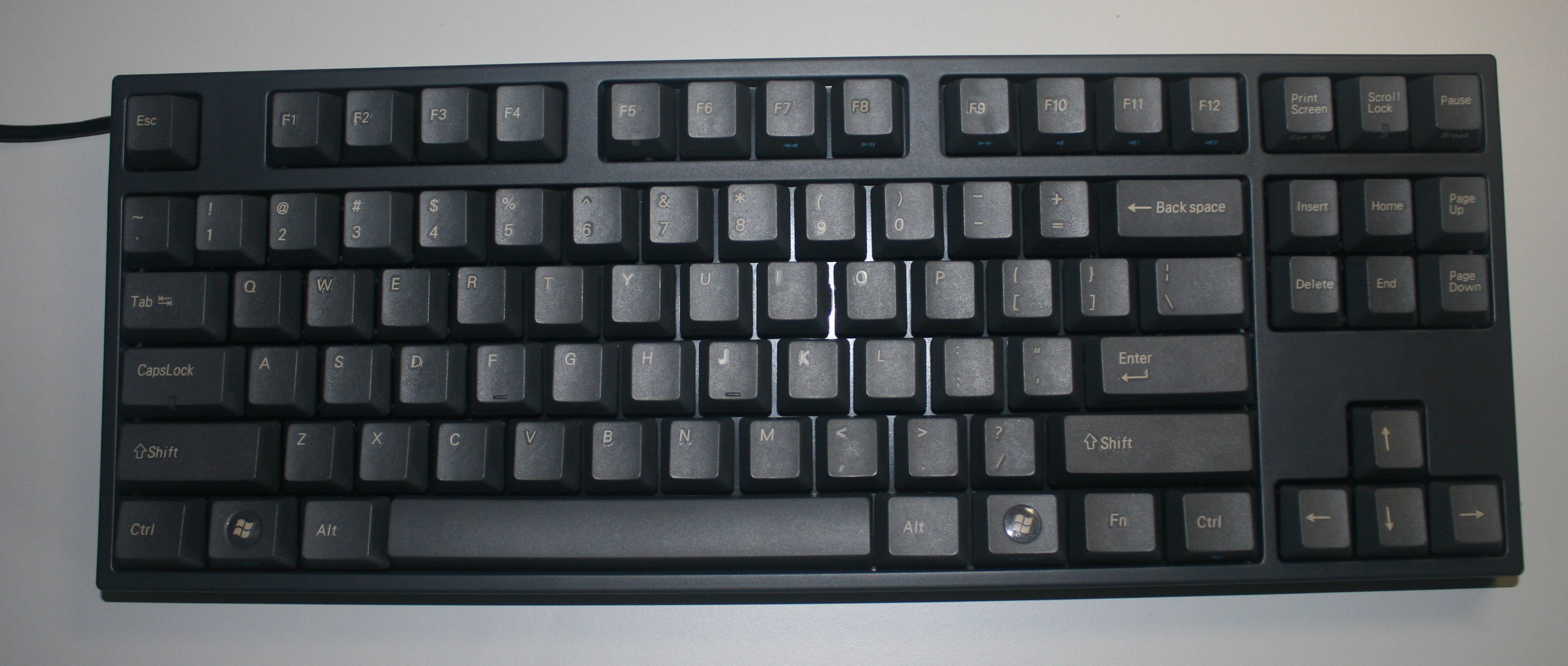 leopold-FC700R-top